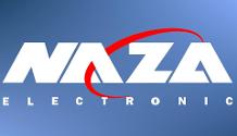 Naza Electronics