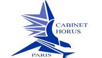 Cabinet Horus