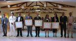 La SIPEM Banque récompense ses collaborateurs