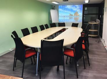 Comités de Gouvernance